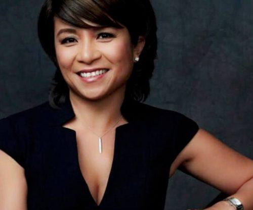 PATA Appoints Liz Ortiguera as its Next CEO