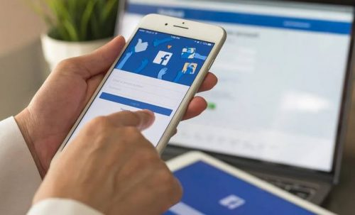 UNWTO and Facebook to Support Members States to Leverage Digital Marketing