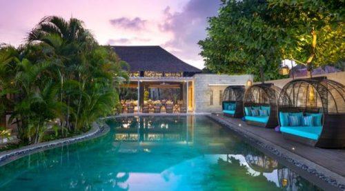 Avani Hotels Debuts on Bali's Seminyak