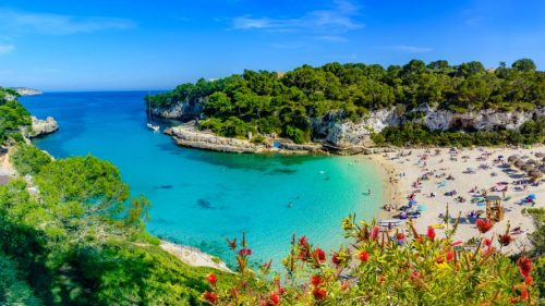 Mallorca Joins UNWTO Network of Sustainable Tourism Observatories