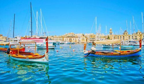 SUNx Malta Launches Climate Friendly Travel to Zero Initiative