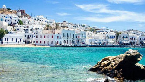 SUNx Malta Strengthens European Climate Action