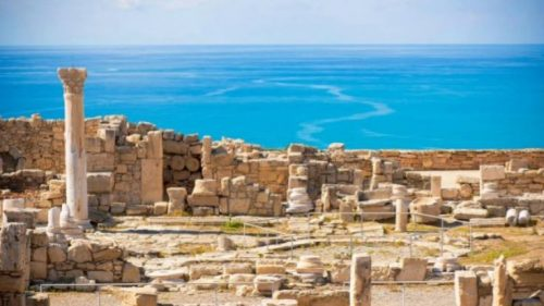 Tourism Stakeholders Call for Swift Adoption of Harmonised EU Travel Rules