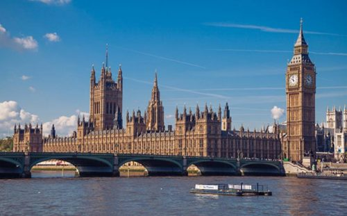 WTTC Responds to Expected Announcement from UK Government