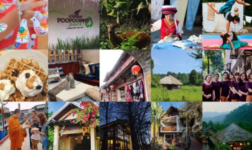 Finalists for 2021 Experience Mekong Showcases Announced