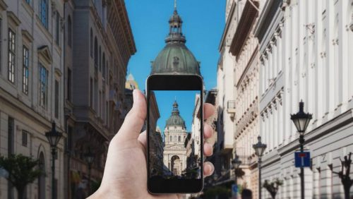 UNWTO: Digital Tools to Revitalize Tourism