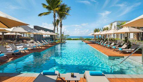 Anantara Iko Mauritius Resort Reopens with Wellness Wellbeing Program