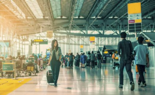 WTTC Research Reveals Tourism Slow Recovery Hitting Jobs and Growth Worldwide